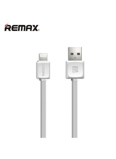 Fast iPhone 5/6 USB Kablo-Remax